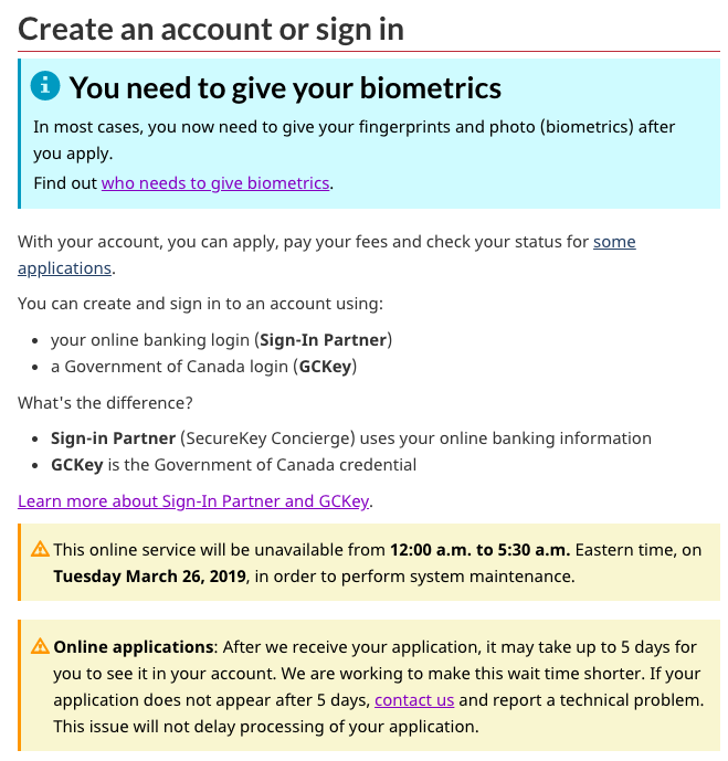 【2019年3月更新】MYCICアカウントの登録方法